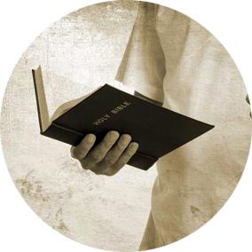 bibliapng